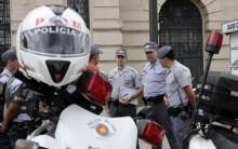 Internação Involuntária de Viciados da Cracolândia: Contra ou a Favor?