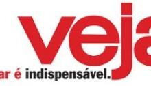 Revista Veja Online: Edições Gratuitas pelo Site, Baixar e Imprimir