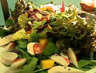 receitas-de-saladas-nutritivas