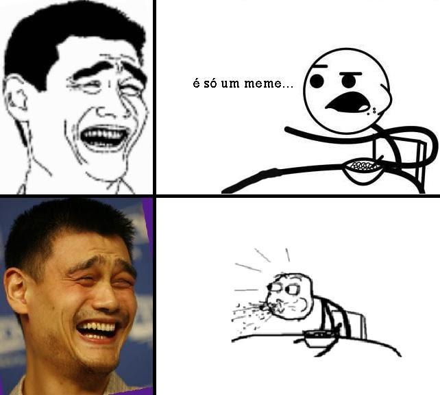 so um meme tirinha Melhores Tirinhas Memes Engraçadas da Internet, Histórias para Rir