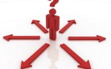Melhores Testes Vocacionais Online: Como Escolher a Profissão Certa