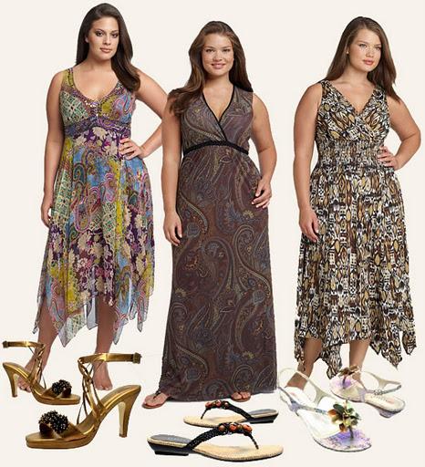 Vestidos de Festas para Alugar: Modelos, Preços, Gordinhas e