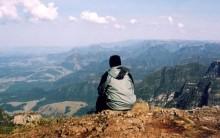 Como Viajar Sozinho? Melhores Destinos, Dicas de Hotéis e Atrações