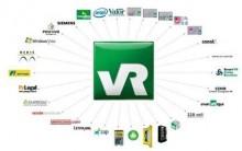 VR Alimentação, Benefícios e Auto: Consultar Saldo e Extrato Internet