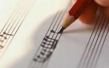 O Que é Arranjo Musical – Quais Elementos Musicais Devemos Usar, Livro