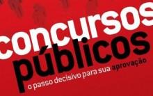 Concurso Público em Prefeituras: Local, Inscrição, Vagas, Edital, Site