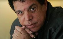 Morre Cantor Wando de Parada Cardíaca 08/02/2012-Fotos, Vídeos Músicas
