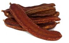 Alfarroba Substitui Chocolate de Cacau: Vantagens Nutriocinais, Dieta