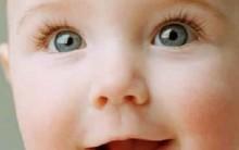 Bebês Entendem o Que Pessoas Falam: Eles Conhecem Palavras, Estudo