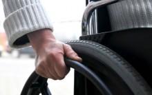 Empregos para Deficientes Físicos: Vagas e Salários, Sites e Agências