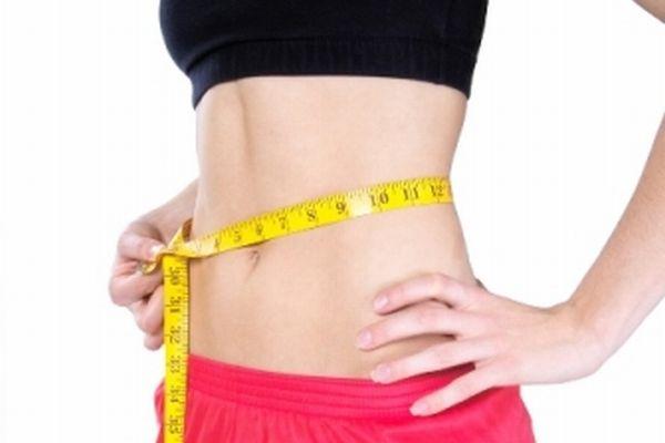 cintura fina Como Afinar a Cintura: Perder Gordura da Barriga, Ficar Magra, Dicas