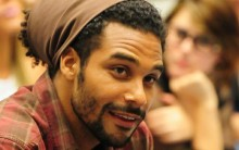 Daniel do BBB12 no Programa do Faustão: Entrevista sobre Estupro Video