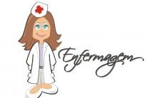 Curso de Enfermagem Gratuito: ETSUS, ETEC, TecSaúde, Inscrição no Site