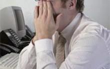 Cansaço ou Dor nos Olhos – Fadiga Ocular- Vistas Doloridas- Tratamento