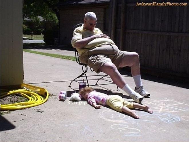 fotos engracadas familia Fotos de Famílias Engraçadas: Melhores Imagens de Momentos Ridículos