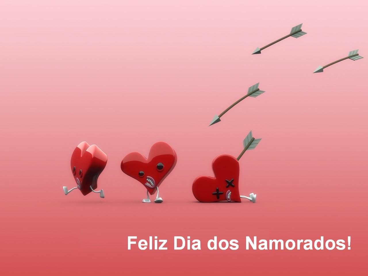 Cartões Para O Dia Dos Namorados Lindas Mensagens De Amor Imprimir