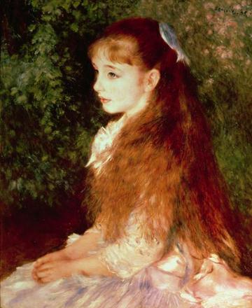 portrait-of-mademoiselle-irene-cahen-1880