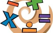 Conjuntos Numéricos Exercícios com Respostas: Explicação e Atividades