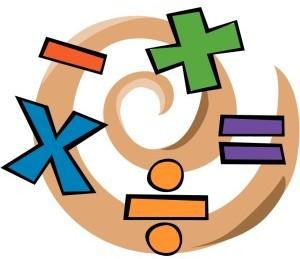 matematica simbolos0 Conjuntos Numéricos Exercícios com Respostas: Explicação e Atividades