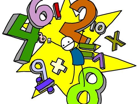 math P.G. Exercícios com Respostas: Resolvidos de Progressões Geométricas