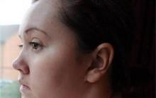 Jess Lydon tem Síndrome de Susac Só Lembra das últimas 24 Horas, Fotos