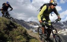 Mountain Bike – Esporte, Ciclismo, Procedimentos de Segurança Pedalar