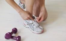 Tênis Femininos para Academia e Caminhada: Modelos Nike Adidas da Moda