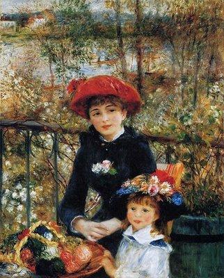 as-duas-irmãs-obra-de-renoir-1881