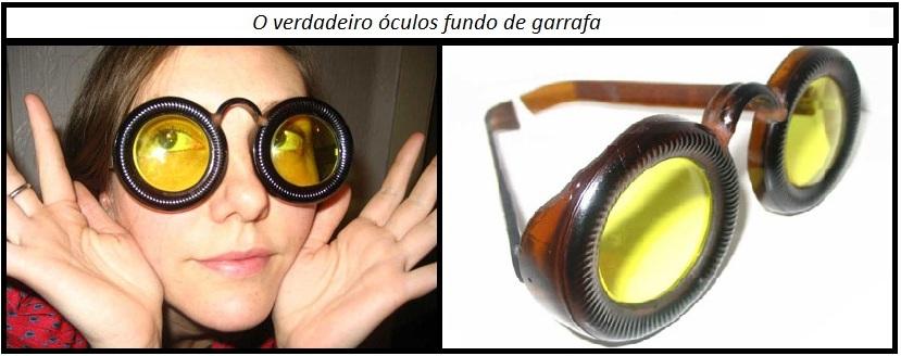 Imagens E Piadas Engraçadas De óculos Fotos Tirinhas Legais Para Rir
