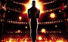 Curiosidades do Oscar: Atores e Atrizes, Filmes, Vencedores do Prêmio