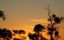 Melhores Reservas Naturais, Parques Ecológicos do Brasil: Lista, Fotos