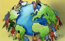 Sustentabilidade: Soluções, Ações, Música, Parcerias, SWU, Ecomusic