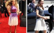 Moda Saia Plissada: Mini, Curta, Comprimento Midi e Longa, Como Usar