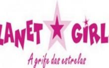 Planet Girls Moda Inverno 2012: Calças, Blusas, Vestidos e Jeans, Site