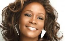 Whitney Houston está Morta: Fotos, Vida e Carreira, Músicas 11/02/2012