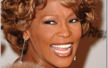 Whitney Houston Morreu aos 48 Anos: Tudo sobre a Morte Cantora, Fotos