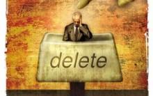 O que Fazer depois da Demissão: Como Pagar Dívidas e Mudar de Emprego
