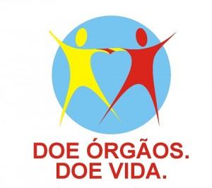 doacao de orgaos2 Órgãos que são Doados em Vida Como ser um Doador de Fígado, Rim e mais
