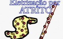 Eletrização por Atrito: Explicação, Exemplos e Série Triboelétrica