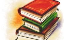 Tabela de Escolas Literárias: Antiguidade, Idade Média, Moderna e mais