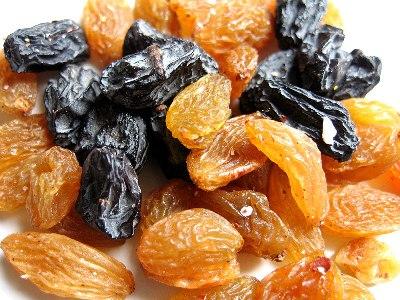tudo-sobre-as-vitaminas-das-frutas-secas