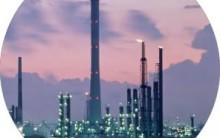 Tipos de Indústrias: Bens de Produção, Capital e Consumo, Exemplos