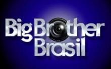 Inscrições BBB14: se Inscrever para o Big Brother Brasil 2014 pelo Site