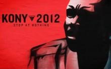 Video Pede Prisão de Guerrilheiro Africano Joseph Kony, Veja KONY 2012
