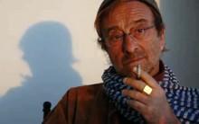 Morre Cantor Italiano Lucio Dalla: 01/03/12 Suíça, Causa, Morte, Fotos