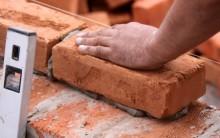 Materiais de Construção: Lojas C&C, Joli, Dicico, Leroy Merlin, Preços