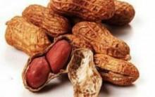 Benefícios do Amendoim para Saúde: Calorias, Nutrientes, Uso Medicinal