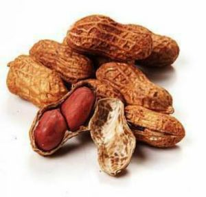 benefícios-do-amendoim-nutrientes