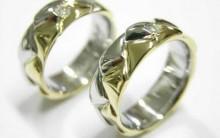 Anéis de Compromisso: Modelos de Alianças das Famosas, Preços e Dicas