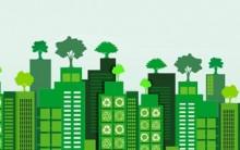 Arquitetura Bioclimática: Construções Sustentáveis e Recursos Naturais